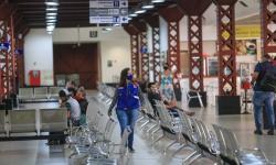 Terminal Hidroviário de Belém retoma viagens para o Marajó