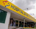 Hospitais públicos de Belém passam por mudança no atendimento; saiba mais