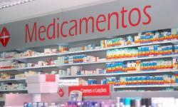 Medicamentos têm aumento de preço suspenso pelo Senado