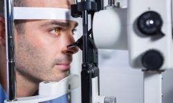 Marituba tem mutirão oftalmológico nesta sexta-feira (14)