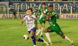 Paysandu e Tuna Luso decidem final do campeonato paraense