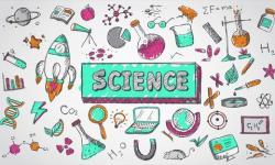 Projeto Astrominas oferece 600 vagas para quem deseja 'mergulhar' na ciência