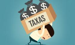 Belém recebe 18ª edição do Feirão do Imposto