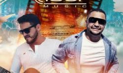 Banda Four Music lança novo single