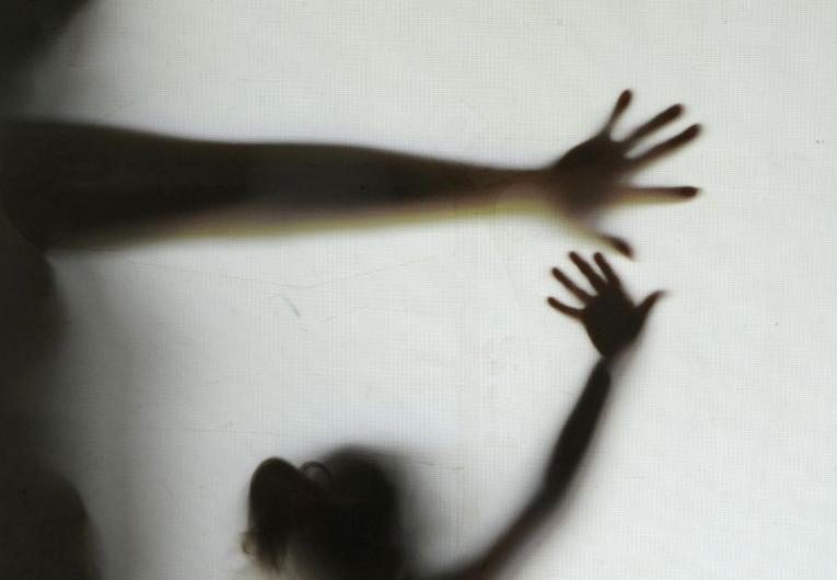 Lançada campanha de combate à violência contra crianças e adolescentes