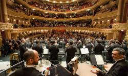 OSB apresenta 1º concerto gravado em palco desde a pandemia