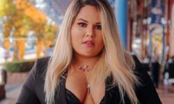 Cantora paraense lança música inspirada em romance da vida real