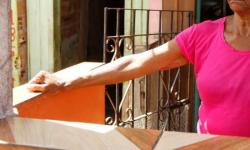 Famílias em vulnerabilidade habitacional podem concorrer a auxílio moradia