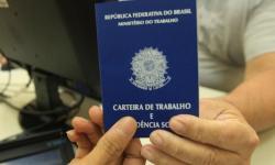 Hospitais abrem vagas de emprego em cinco cidades do Pará