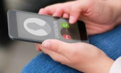 Lei proíbe importunação com ofertas via telefone em todo o Pará
