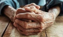 Campanha visa combater violência contra a pessoa idosa
