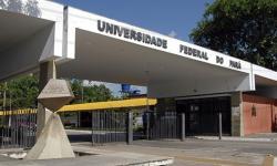 UFPA divulga lista de aprovados no vestibular 2021-2; confira