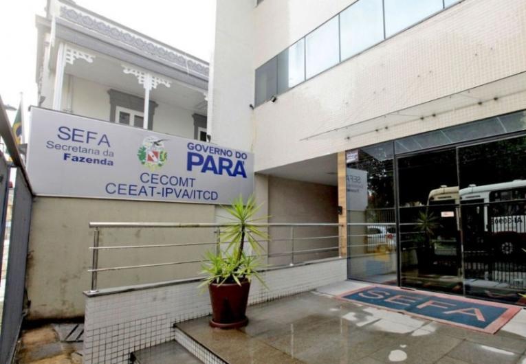 Avança o processo de escolha da banca organizadora do concurso da Sefa