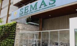 Semas oferta vagas de emprego para diferentes municípios do Pará