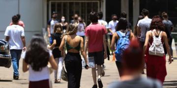 Prazo para taxa de isenção negada do Enem segue até 18 de junho