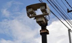 Atenção: dezesseis novos radares estão em operação na BR-316