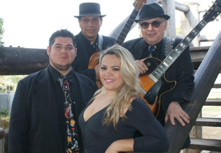 Banda paraense faz live com clássicos do jazz e baladas românticas nesta quinta (17)