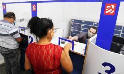 Novos profissionais serão beneficiados com auxílio de R$500 a partir desta sexta (18)