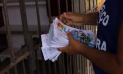 Marituba oferece desconto para pagamento em cota única de carnês do IPTU