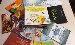 Projeto literário é voltado para jovens moradores da Cabanagem, em Belém