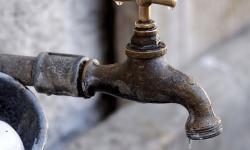 Bairros de Belém terão o abastecimento de água interrompido