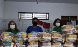 Campanha arrecada doações para o abrigo Padre Bruno Sechi