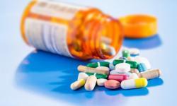 Sociedade médica alerta para uso indevido de remédio para acne