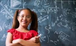 Estudantes paraenses são classificados nas Olimpíadas de Matemática