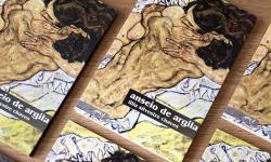 Lilia Chaves lança livro de poesia nesta sexta-feira (10) em Belém