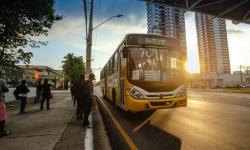 Semob anuncia desvio em linha de ônibus para melhorar segurança no Sideral