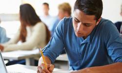 "Programa ""Somos Futuro"" oferece bolsas de estudo de Ensino Médio"