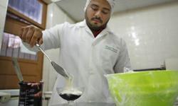 Matrículas abertas para aprovados no curso de Gatronomia da Uepa