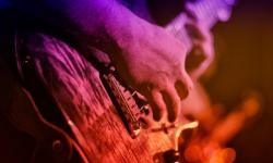 Confira os show e lançamentos musicais do momento, em Belém