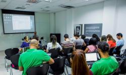 Inscrições abertas para mestrado profissional no Pará