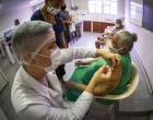 Saiba quem se vacina contra a covid-19 na Grande Belém, hoje