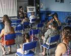 Municípios do Pará recebem oficinas de comunicação gratuitas