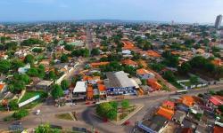 Prefeitura divulga edital com 558 vagas para Santarém