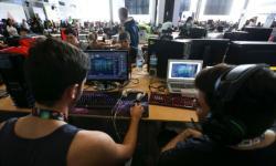 Universidade de São Paulo oferece curso gratuito online