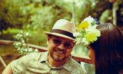 Cantor paraense Nil Maya lança música