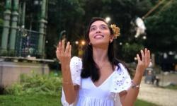 Confira com exclusividade o clipe 'És Plena Nazaré', canção em homenagem ao Círio 2021