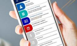 Receita Federal lança aplicativo que reúne diferentes serviços