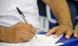 Confira os concursos com inscrições abertas no Pará