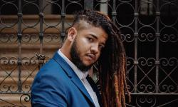Afonso Cappelo lança clipe da música 'Geração 90'