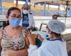 Saiba quem se vacina contra a covid na Grande Belém hoje (21)