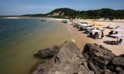 Santarém é um dos destinos mais procurados pelos turistas
