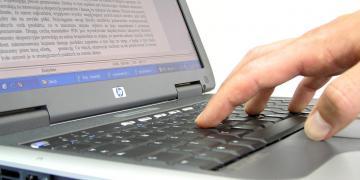 Uepa oferece capacitações gratuitas para empreendedores