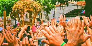 Círio de Nazaré acontece pelo terceiro ano no Estado do Tocantins