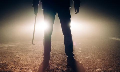 Por dentro da mente de um serial killer: como funciona a escolha do seu alvo