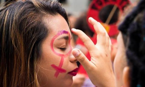 Mulheres: Vivência Feminina e Consciência Feminista