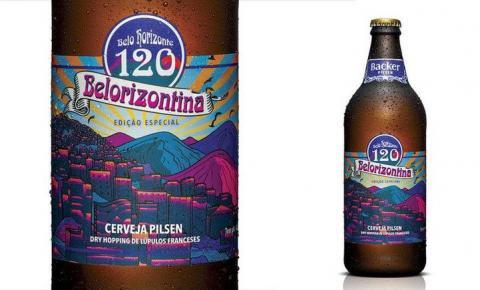 Cerveja contaminada pode ter causado 2ª morte